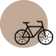 Icon_Services_bicyclestorage