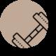 Icon_Services_indoorandoutdoorgym