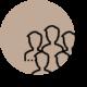 Icon_benefits_bestcommunity (1)